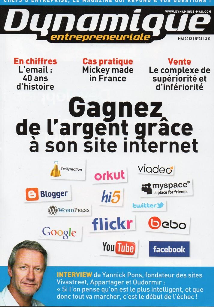 Dynamique-Entrepreneuriale-Aurélien-Amacker-juin-2012-1