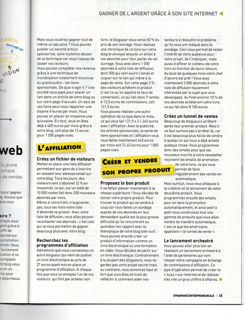 Dynamique-Entrepreneuriale-Aurélien-Amacker-mai-2012-3small
